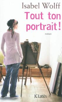 wolff - [Wolff, Isabel] Tout ton Portrait ! Isabel10