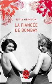 [Gregson, Julia] La Fiancée de Bombay Julia_10