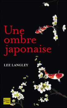 [Langley, Lee] Une Ombre japonaise Lee_la10