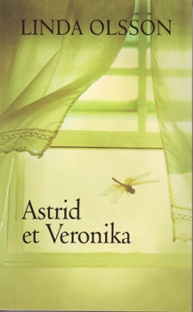[Olsson, Linda] Astrid et Veronika Linda_10