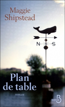 [Shipstead, Maggie] Plan de table Maggie10