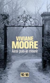 [Moore, Viviane] Ainsi puis-je mourir Vivian10