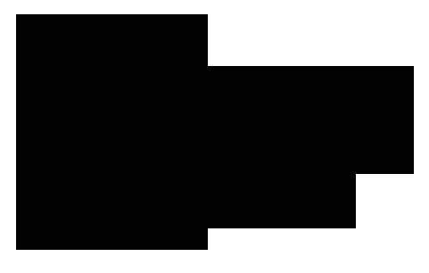 مخطوطة بإسم شبكة عبد الله