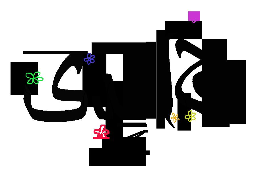 تصميم مجموعة من المخطوطات المميزة والمحترفة جدآ ..  - صفحة 3 Roh_al11