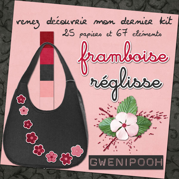 freebies de Gwenipooh - MAJ le 12/02 (template) - Page 2 Previe20
