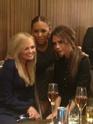 Conférence de presse des Spice Girls le 26 juin 2012 - Page 2 Awuhxw11