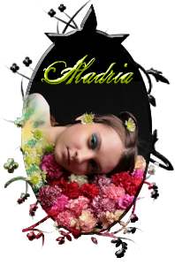 Aladria
