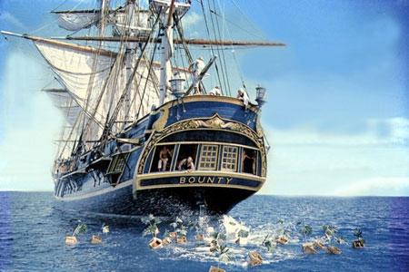 Le Bounty disparait lors de l'ouragan Sandy. Small_11