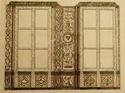 antique - Exposition Versailles et l'Antique (2012)  - Page 3 Versai46