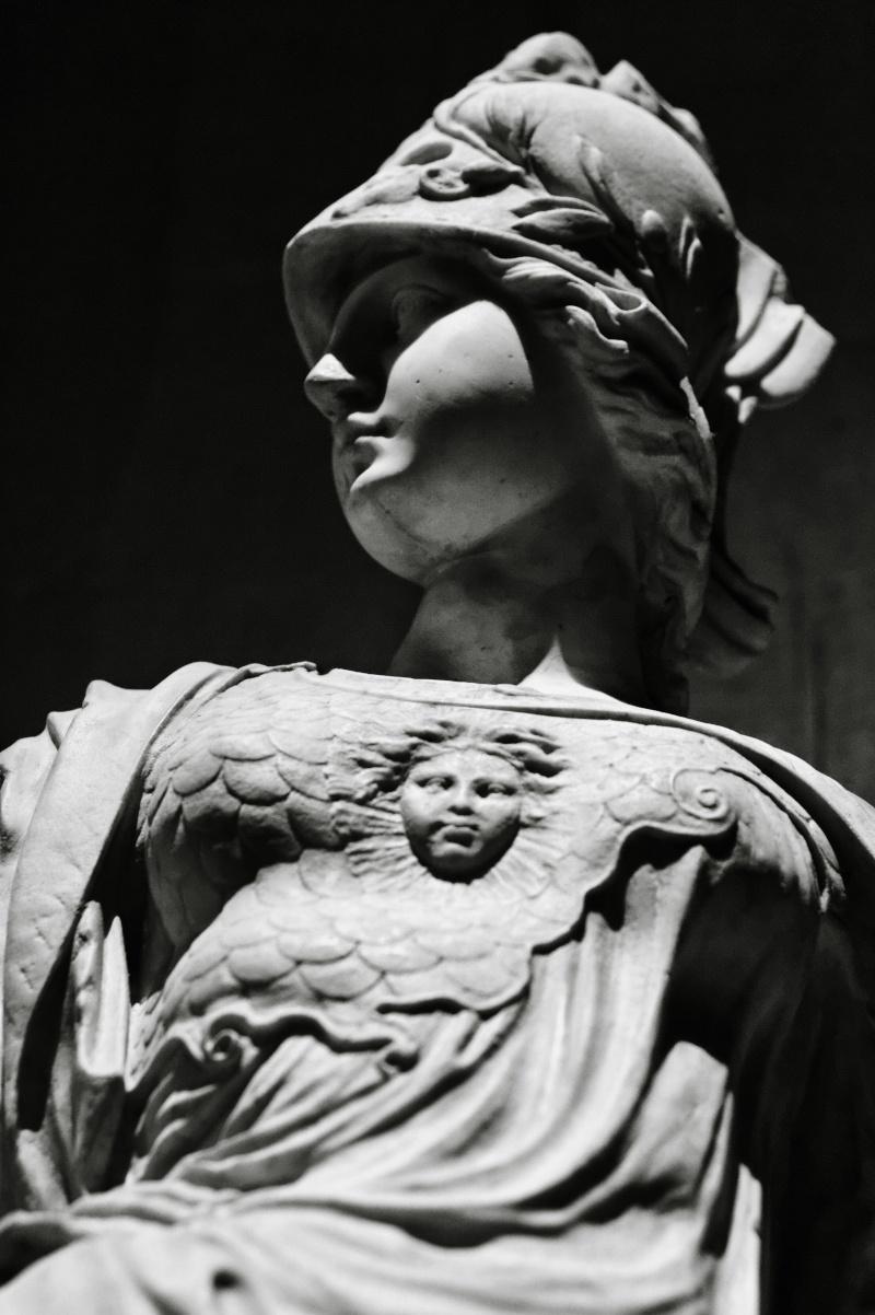 antique - Exposition Versailles et l'Antique (2012)  - Page 3 Versai23