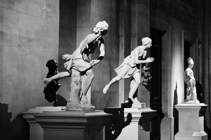 antique - Exposition Versailles et l'Antique (2012)  - Page 3 Versai24