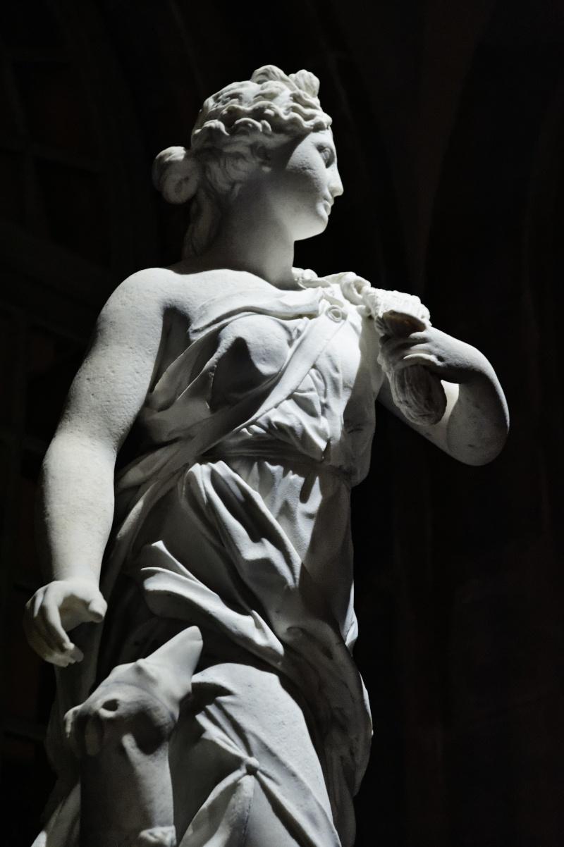 antique - Exposition Versailles et l'Antique (2012)  - Page 3 Versai28