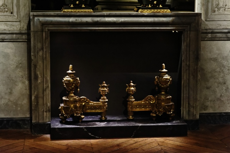 antique - Exposition Versailles et l'Antique (2012)  - Page 3 Versai33
