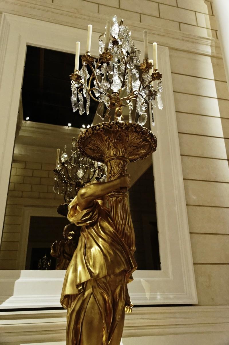 antique - Exposition Versailles et l'Antique (2012)  - Page 3 Versai41