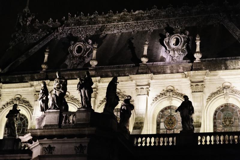antique - Exposition Versailles et l'Antique (2012)  - Page 3 Versai48