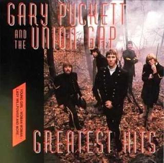 Gary Puckett & The Union Gap- Greatest Hits (1984) (NUEVO) - Página 2 Gary_p11