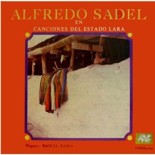 Alfredo Sadel - En canciones del Estado Lara (NUEVO) Lara_f11