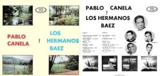 Pablo Canela y los Hermanos Baez (s/f) (NUEVO) - Página 3 Pablo-12