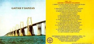 Gaitas y Danzas Zulianas-Música Venezolana de Colección (NUEVO) - Página 4 Portad17
