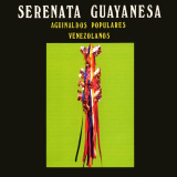 Serenata Guayanesa - Aguinaldos Populares Venezolanos (1978) (NUEVO) - Página 3 Sg_agu10