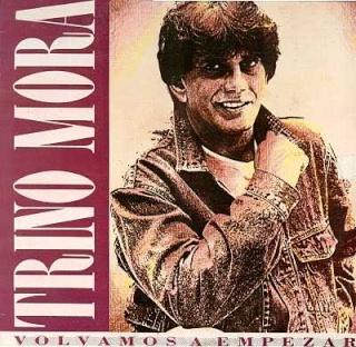 Trino Mora - Volvamos a Empezar (1990) (NUEVO)  - Página 2 Trino-11