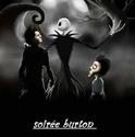 Tim Burton - Page 5 10563710