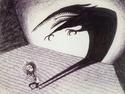 Tim Burton - Page 5 Images15