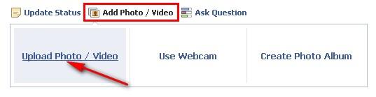 أسهل طريقة لإدراج صورة بالمنتدى (بإستخدام الفيسبوك) Addimg10
