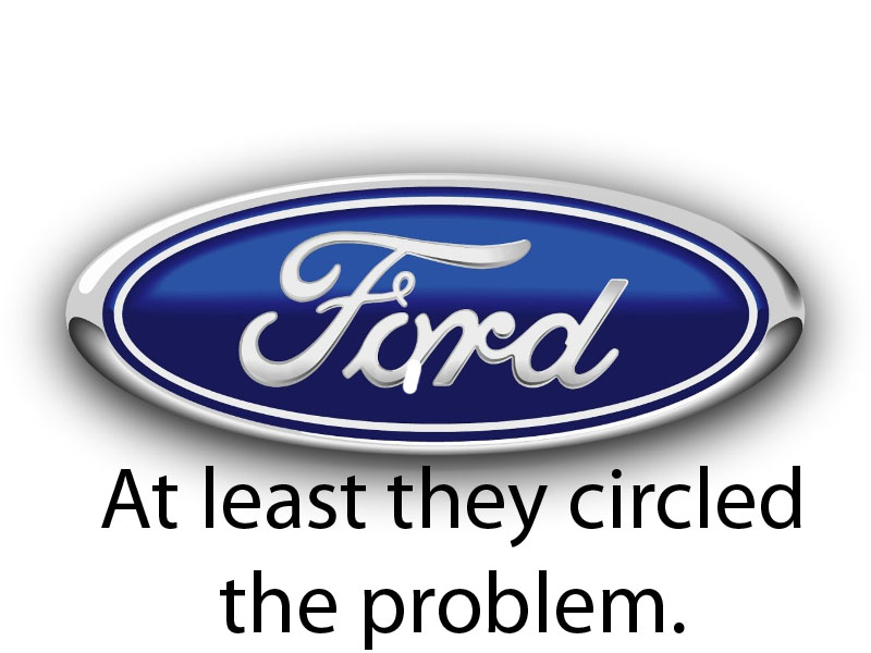 Sorry to the ford fans in the club Ford_l14