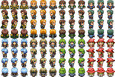 Characters style VX - Page 2 Vxxprt10