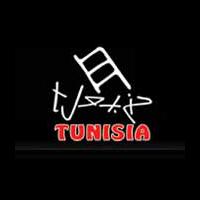 [ Reportage HANNIBAL TV ( Tacapes - SRS ) - ( 22/12/2o11) ] Hannib10