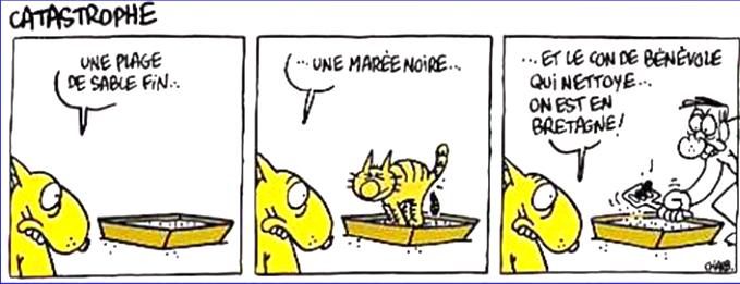 Kerhillio... Charb_10