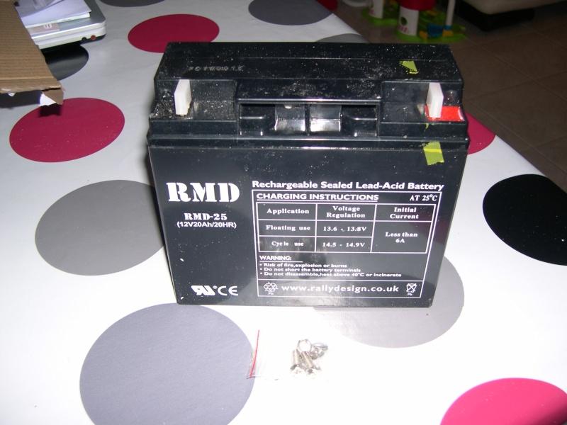 question sur choix d'une batterie seche Dscn6212