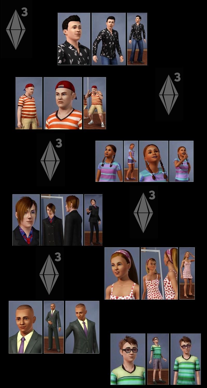 photos des sims 3 - Page 2 Sans_t54