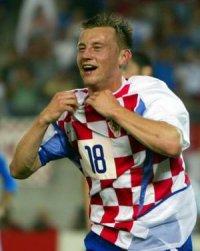 CROATIA VS GERMANY 2:1 WON (AGAIN) 288a10