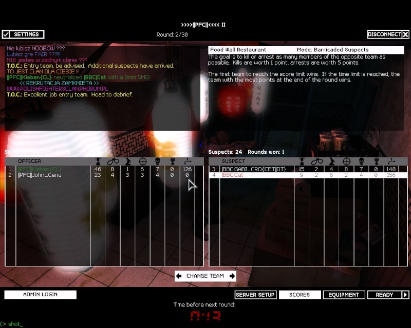 BBC vs PFC 0:2 LOST Bbcpfc10