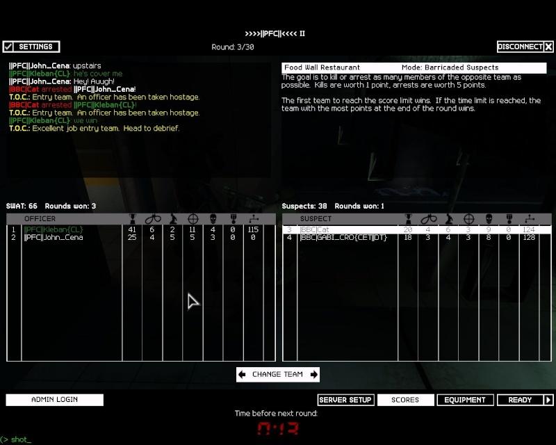 BBC vs PFC 0:2 LOST Bbcpfc11