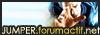 PARTENAIRES RPG Logo0012