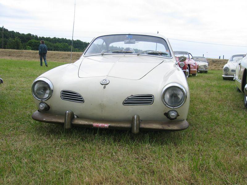 Photo Bug In 2 Bug_in24