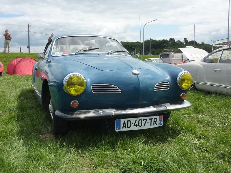 European Bug-In 4 (2011) Bug_in53