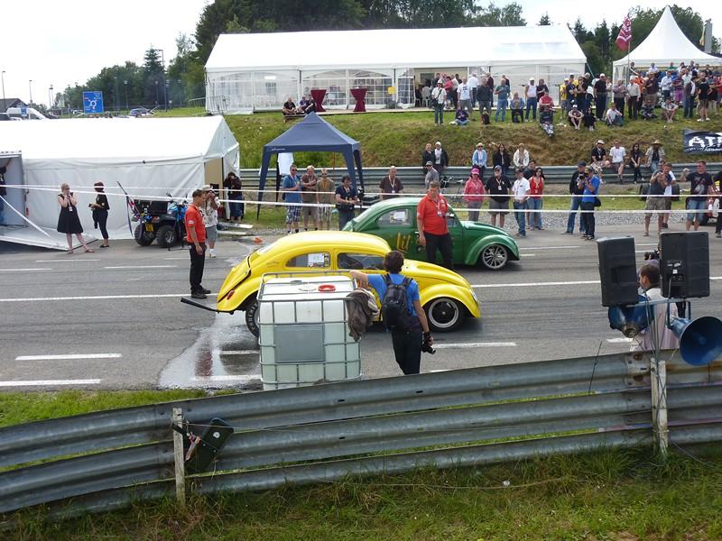 European Bug-In 4 (2011) Bug_in73