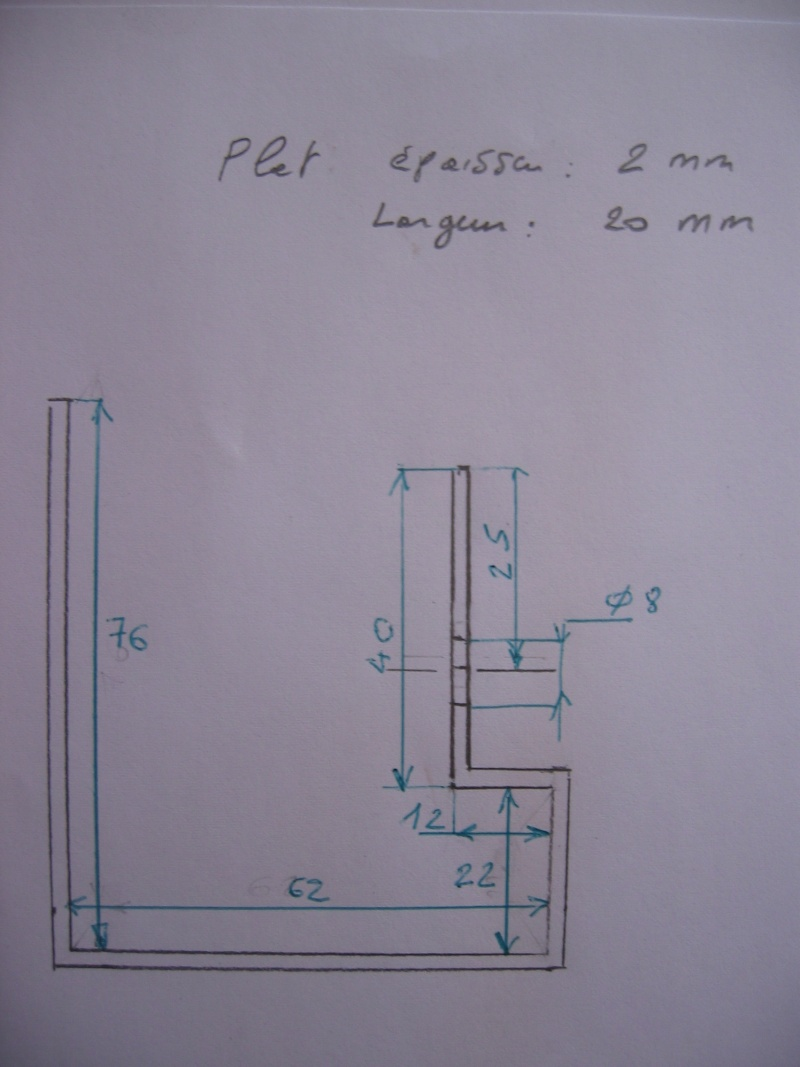 Fixation plaques - Page 2 Photo_32