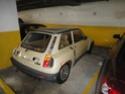 Les deux R5T d'Albert Dsc04117
