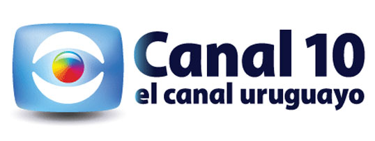 CANAL 10 OTRA VEZ EL PRIMERO Notici10