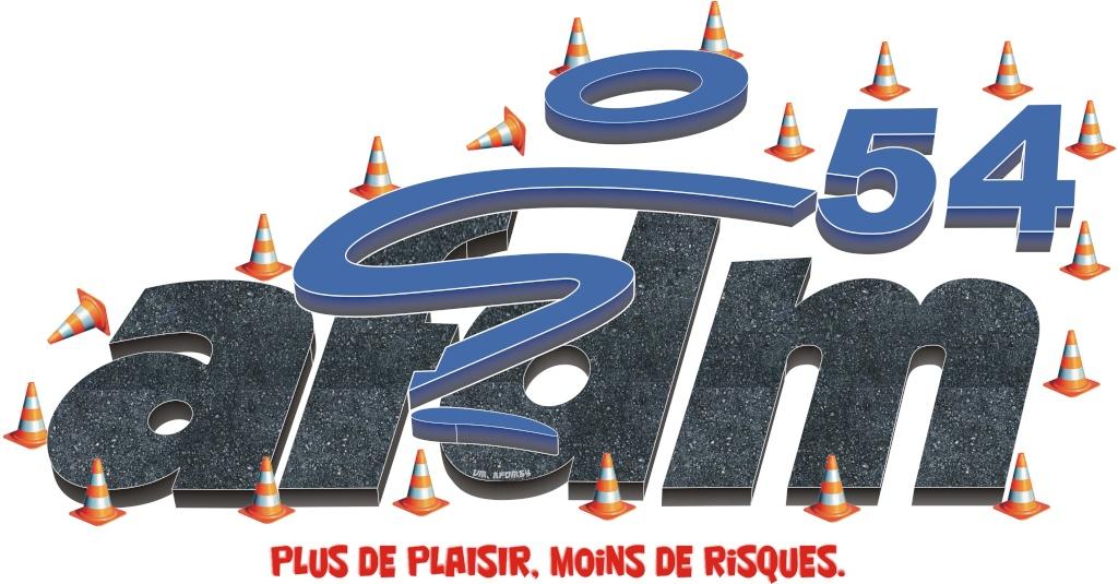 dates des stages pour 2012 Afdm_310