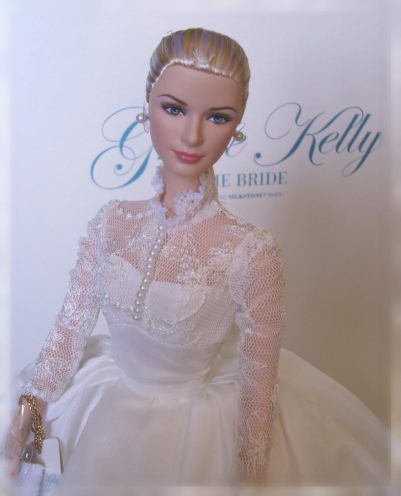 Une Silkstone Grace Kelly  - Page 3 Gedc7917