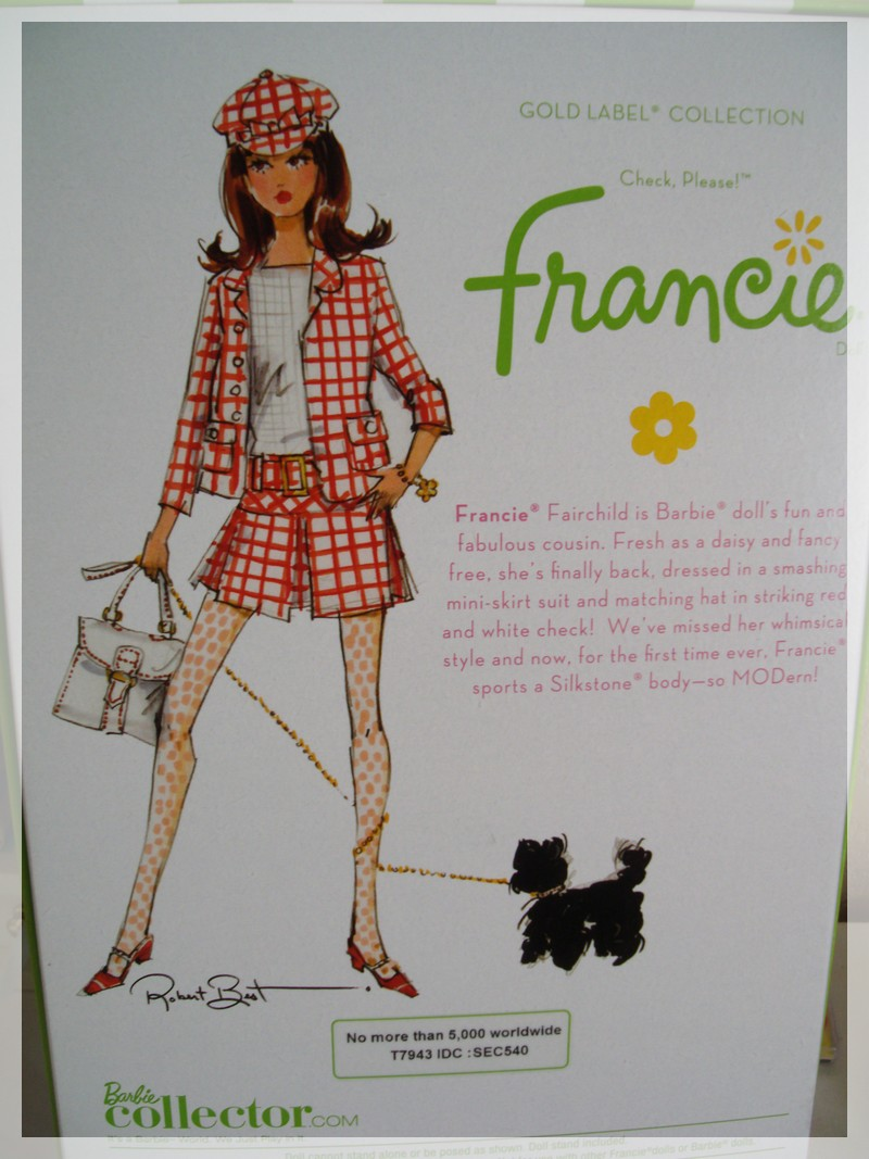 "Une Silkstone ""Francie"" pour 2011 - Page 3 Gedc8211"