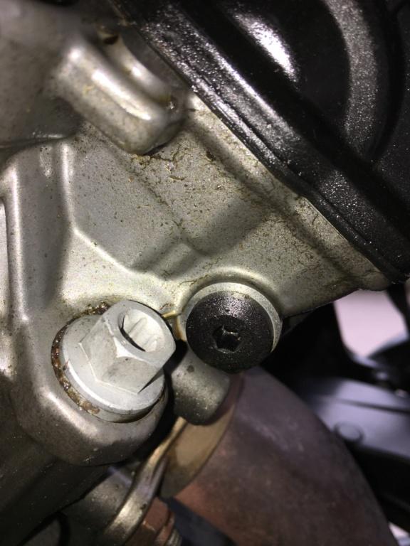 Moteur gras, cylindre arrière ? 1fa16510