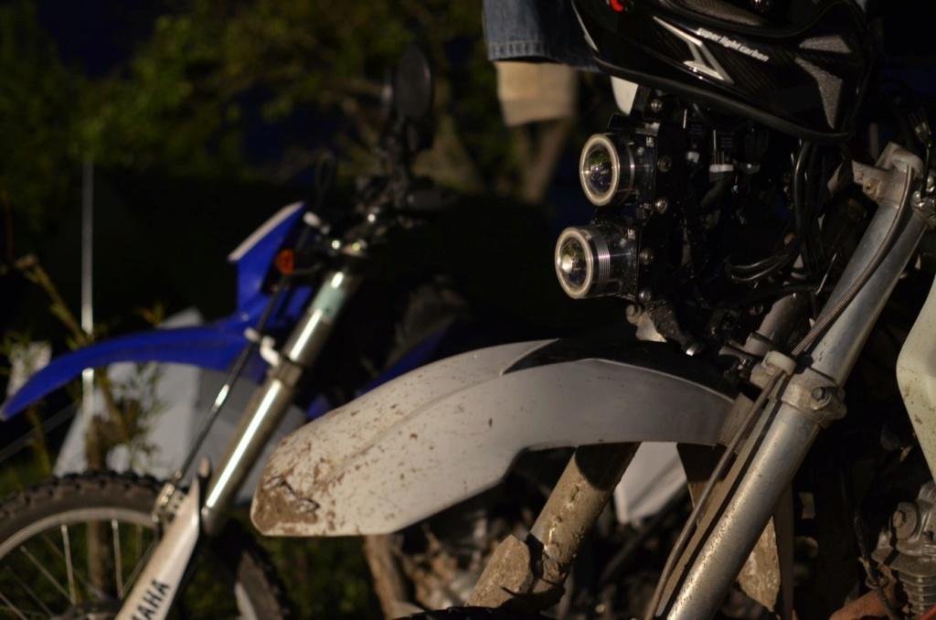 Qu'avez vous fait à votre moto aujourd'hui ? - Page 28 Image339