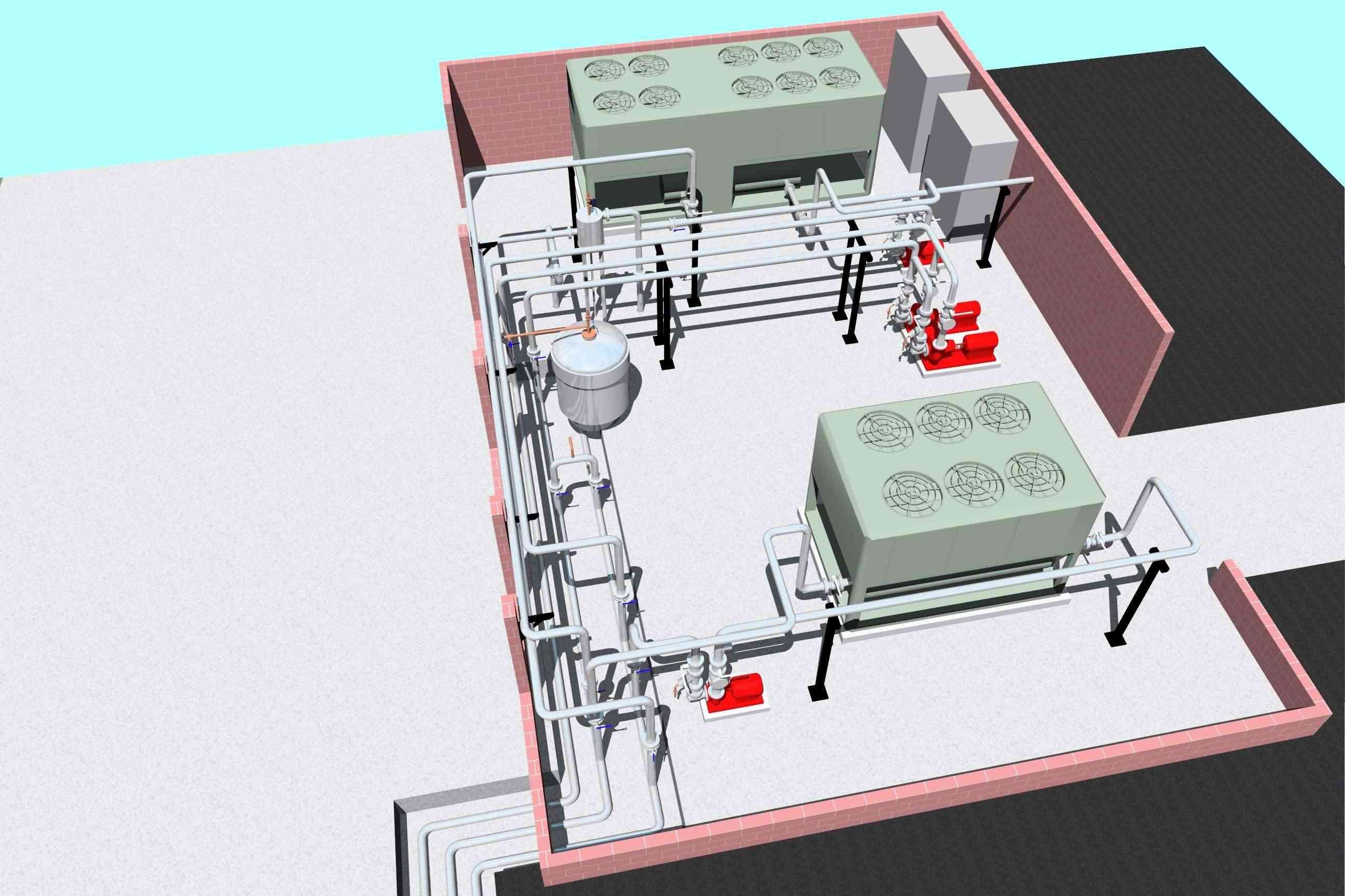 Dịch vụ thiết kế mô hình 3d, thiết kế nội thất tàu thủy ! New-ce11